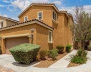 9064 Mount Wilson Street, Las Vegas image