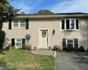 583 Jumpers Hole Rd, Severna Park image