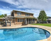 1180 Kings Bottom  Drive, Fort Mill image