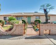 3635 N 49th Drive, Phoenix image