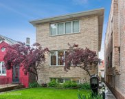 3736 South Emerald Avenue, Chicago image