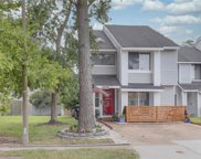 3619 Chase Court, South Central 2 Virginia Beach image