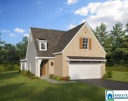 2103 Springfield Dr, Chelsea image