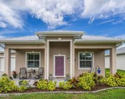 26736 Morton Ave, Bonita Springs image