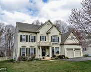 9632 NUTHATCH DRIVE, Fairfax Station image
