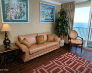 16819 FRONT BEACH Road Unit 2112, Panama City Beach image