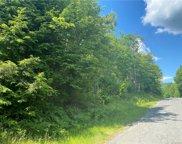 Rose Road Tr 97, Fallsburg image