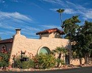 5230 N Pueblo Villas, Tucson image