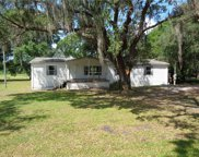 6228 Timmons Road, Seffner image