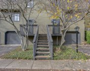 112 Summit Ridge Ct, Nashville image