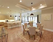 2863 Coco Lakes Dr, Naples image