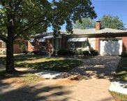 5439 Clifton, St Louis image