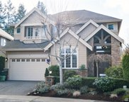 2093 211th Place SE, Sammamish image