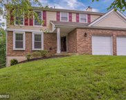 24008 GLADE VALLEY TERRACE, Damascus image