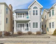 3926 Central 2nd floor Ave Unit #2, Ocean City image