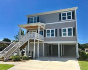 307 Lumberton Avenue Unit #1a, Carolina Beach image