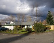 9705 52nd Ave NE, Marysville image
