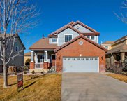 15113 East 116th Place, Commerce City image