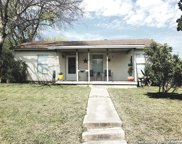 263 Mcdougal Ave, San Antonio image