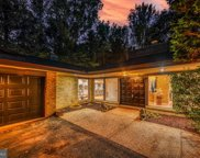 3521 Beverly Dr  Drive, Annandale image