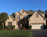304 Belgian Drive, Archdale image