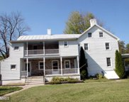 10940 HESSONG BRIDGE ROAD, Thurmont image