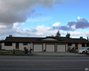 9981 & 9971 Old Olympic Hwy, Sequim image