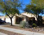 356 W Plateau, Oro Valley image