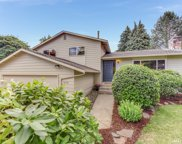 9719 NE 204th Place, Bothell image