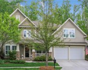 17139  Lake Path Drive, Cornelius image