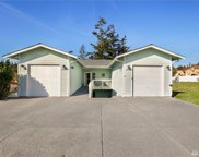 1507 Burrows Ct, Anacortes image
