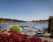 9003 Franklin Ave, Gig Harbor image