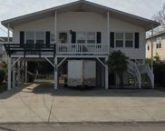 323 N 57Th. Ave., Cherry Grove image