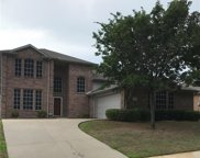 3612 Valley Forge Drive, Sachse image