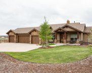 4775 Carefree Trail, Parker image