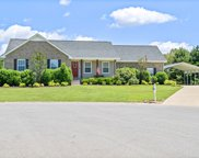 3350 Lahna Ct, Clarksville image