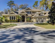 49 Wilers Creek Way, Hilton Head Island image