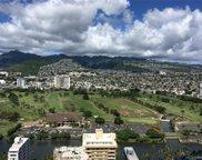 201 Ohua Avenue Unit 3805-II, Honolulu image