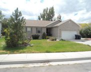 286 E Sweetwater Dr S, Springville image