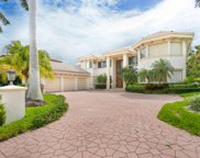 404 E Coconut Palm Road, Boca Raton image