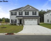 543 Transom Way, Sneads Ferry image
