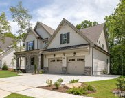 1108 Touchstone Way, Wake Forest image