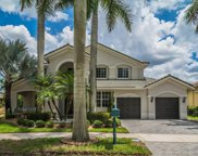 2246 Quail Roost Dr, Weston image