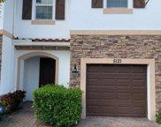 5121 Ellery Terrace, West Palm Beach image