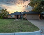 6533 Shadydell Drive, Fort Worth image