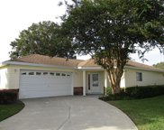 13507 Sw 111th Circle, Dunnellon image