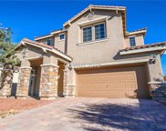 4136 SECLUSION BAY Avenue, North Las Vegas image