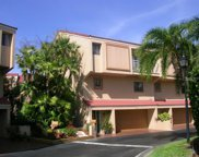 240 Windward Passage Unit 1201, Clearwater image