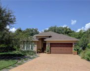 275 13th Avenue S, Safety Harbor image
