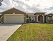 158 Tudor Road, Palm Bay image